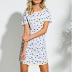 Noční košile Taro Molly 1110 kr/r S-XL '18