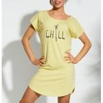 Noční košile Taro Pia 2156 kr/r S-XL '18