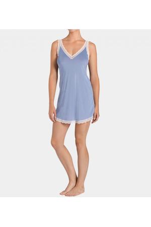 nocni-kosilka-chemises-aw16-ndk-slipdress-triumph.jpg