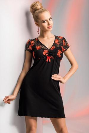 nocni-kosilka-donna-karina-black-red.jpg