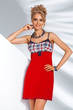 nocni-kosilka-donna-salsa-red.jpg