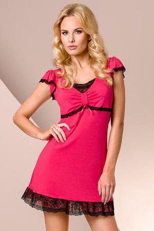 nocni-kosilka-passion-py001-pink.jpg