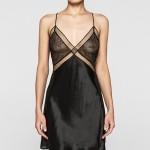 Noční košilka QS5704E – Calvin Klein