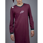 Pánská noční košile 1727 – Vamp