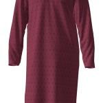 Pánská noční košile 4910 Vamp