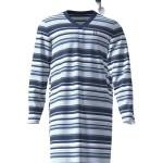 Pánská noční košile 5057 – Vamp