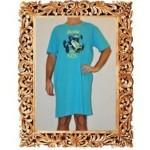 Pánská noční košile Kotva 0000 – Gazzaz