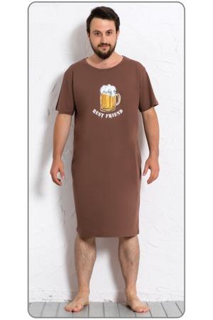 panska-nocni-kosile-s-kratkym-rukavem-velke-pivo.jpg