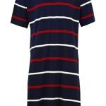 Pánská noční košile Tukona KR – Favab
