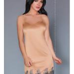 Romantická košilka Yafe – LivCo Corsetti