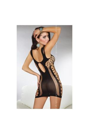 saty-anshula-livco-corsetti.jpg