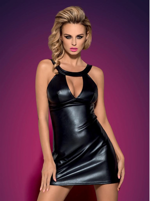 saty-darksy-dress-obsessive.jpg