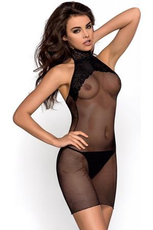 sexy-kosilka-282-tessoro.jpg