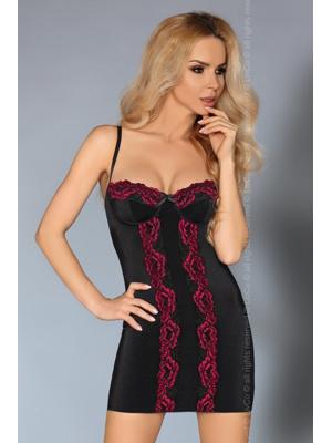 sexy-kosilka-roanna-livco-corsetti.jpg