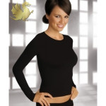SLEVA / Spodní košilka Gatta T-SHIRT 2635