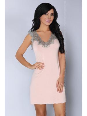 smyslna-kosilka-caelie-livco-corsetti.jpg