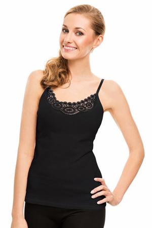 spodni-kosilka-violana-ofelia-black-raminka.jpg