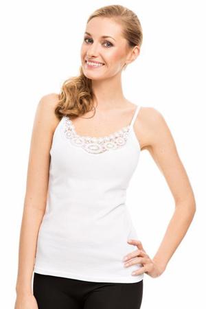 spodni-kosilka-violana-ofelia-white-raminka.jpg