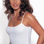Spodní košilka Violana Sonia – ramínka