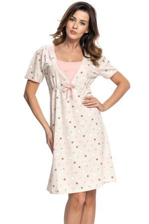 tehotenska-kojici-nocni-kosile-dn-nightwear-tcb-4044.jpg