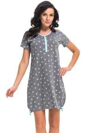 tehotenska-kojici-nocni-kosile-tm-9202-dn-nightwear.jpg