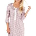 Těhotenská košile Liza – Italian Fashion