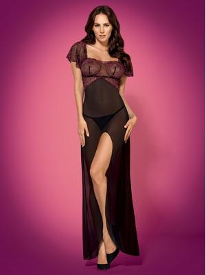 zupan-sedusia-gown-obsessive.jpg