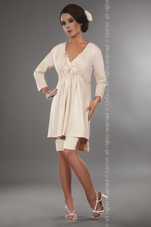 zupan-suri-livco-corsetti.jpg